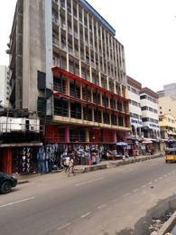 Plaza/Mall Commercial Property for sale Nnamdi Azikwe,Tinubu Lagos Island Lagos Island Lagos