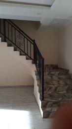 5 bedroom Flat / Apartment for rent Adeniyi Jones Ikeja Lagos