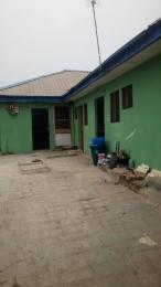 Self Contain Flat / Apartment for sale Eputu street Eputu Ibeju-Lekki Lagos
