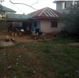 2 bedroom Mixed   Use Land Land for sale 67 bonsak Asaba Oshimili Delta
