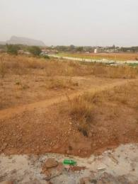 Commercial Land Land for sale Gwagwalada Abuja