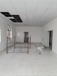 Shop Commercial Property for rent Lekki  Express  Agungi Lekki Lagos