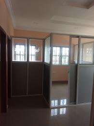 Office Space Commercial Property for rent Off Awolowo way by Testing Ground Bus stop Awolowo way Ikeja Lagos