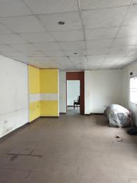 Office Space Commercial Property for rent Adekunle fajuyi Ikeja GRA Ikeja Lagos