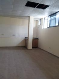 Co working space for sale Ligali Ayorinde Victoria Island Lagos