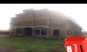 1 bedroom mini flat  Detached Bungalow House for sale 3, Alakia/Iyana Church Egbeda Oyo