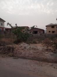 Mixed   Use Land Land for sale Roban Estate, Agbani Road Enugu Enugu