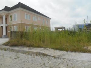 Residential Land Land for sale VINTAGE PARK ESTATE Ikate Lekki Lagos