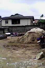Mixed   Use Land Land for sale MAGODO GRA ISHERI..... Berger Ojodu Lagos