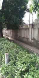 5 bedroom Land for sale Lugard road Old Ikoyi Ikoyi Lagos