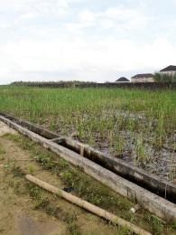 Mixed   Use Land Land for sale Off Ademola Adetokunbo Victoria Island Lagos