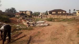 Land for sale New bodija Bodija Ibadan Oyo - 0