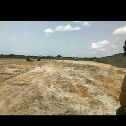 1 bedroom mini flat  Land for sale ogudu phase 2 Ogudu GRA Ogudu Lagos - 1