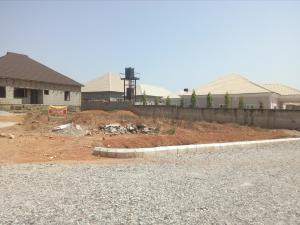 Residential Land Land for sale Kafe garden estate Gwarinpa Abuja