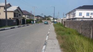 Land for sale Atlantic View Estate Lagos - 1
