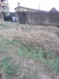 Land for sale 6th avenue, Festac town Festac Amuwo Odofin Lagos