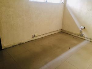 2 bedroom Office Space Commercial Property for rent Muri Okunola way off Ligali Ayorinde Road Victoria Island Lagos