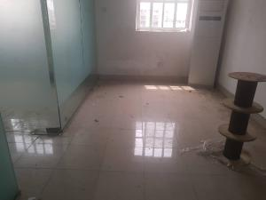 Office Space Commercial Property for rent ---- Opebi Ikeja Lagos