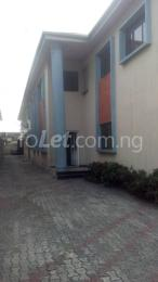 Commercial Property for rent Off adeniran ogunsanya Adeniran Ogunsanya Surulere Lagos