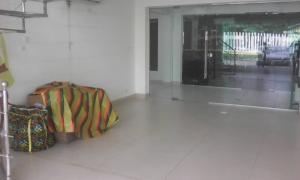 Shop in a Mall Commercial Property for rent Off Adeola Odeku Victoria Island Lagos