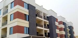 2 bedroom Flat / Apartment for sale Ikate Elegushi Ikate Lekki Lagos