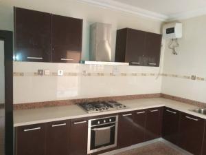 10 bedroom Blocks of Flats House for sale Kubwa Abuja