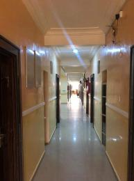 Hotel/Guest House Commercial Property for sale Garki Garki 1 Abuja