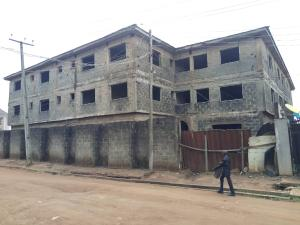 10 bedroom School Commercial Property for sale Ikotun/Igando Lagos
