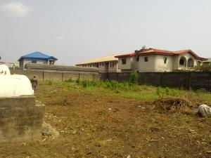 Land for sale Ago palace way Ago palace Okota Lagos