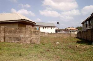 Land for sale Ibadan South West, Ibadan, Oyo Jericho Ibadan Oyo - 0