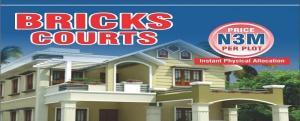 Residential Land Land for sale Otolu/igbo-olomi Village Ibeju-Lekki Lagos