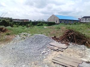 Land for sale Yaba Yaba Lagos
