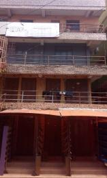 Shop Commercial Property for sale Lagos Island Lagos Island Lagos