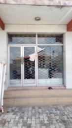 Shop Commercial Property for rent On Admiralty Way Lekki phase 1  Lekki Phase 1 Lekki Lagos