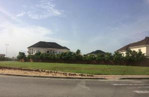 Land for sale Royal garden Estate Ajiwe Ajah Lagos