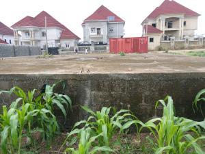 5 bedroom Residential Land Land for sale Ochacho homes off idu industrial area abuja  Idu Abuja