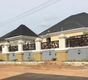 Residential Land Land for sale - Owerri Imo