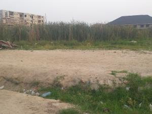 Mixed   Use Land Land for sale Spar road  seagate estate Ikate Elegushi lekki Lagos state  Ikate Lekki Lagos