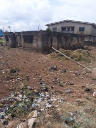 Land for sale Iyana Ekoro Ojokoro Abule Egba Lagos