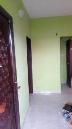 3 bedroom Flat / Apartment for sale Happy Land Estate Olokonla Ajah Lagos