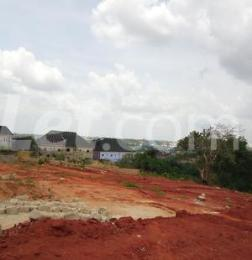 10 bedroom Commercial Land Land for sale  Odougili 33 Onitsha Anambra State, Onitsha, Anambra Onitsha North Anambra