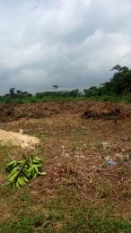 Mixed   Use Land Land for sale 78 Acres Of Land At Agoiwoye Road Quary Ijebu Ode Ijebu Ode Ijebu Ogun