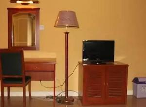 Hotel/Guest House Commercial Property for sale Wuse Wuse 1 Abuja