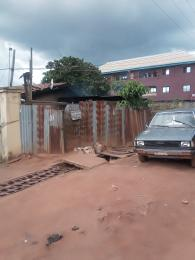 Land for rent Amazing Love Crescent  Enugu Enugu