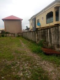 House for sale Medina Gbagada Lagos