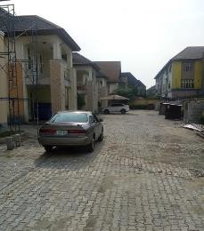 4 bedroom Semi Detached Duplex House for rent  Off Peter Odili Road,  Trans Amadi Port Harcourt Rivers