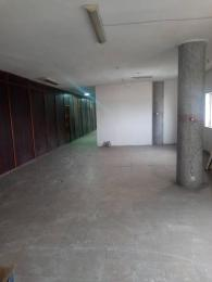 Office Space Commercial Property for rent Close to GTBank Awolowo Road Ikoyi Lagos