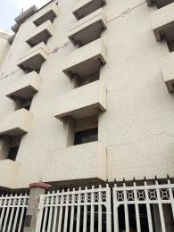 Office Space Commercial Property for rent Awolowo Road Ikoyi Lagos