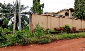 Residential Land Land for sale Nodo Okpuno Awka South Anambra