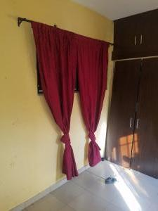 1 bedroom mini flat  Shared Apartment Flat / Apartment for rent Umme street wuse zone 1 Wuse 1 Abuja